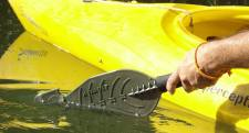 Alabama Paddle Sports | Alabama Gulf Coast paddle board and kayak rentals